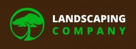 Landscaping Allens Rivulet - Landscaping Solutions